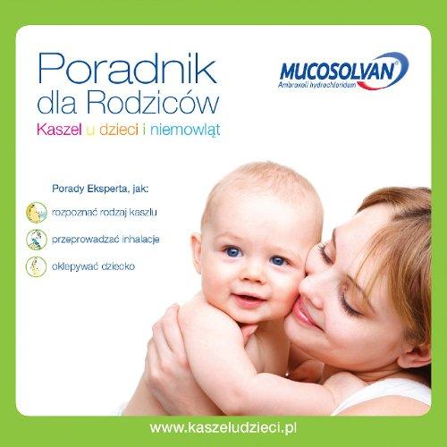 Fot. [url=http://www.kaszeludzieci.pl]www.kaszeludzieci.pl[/url]