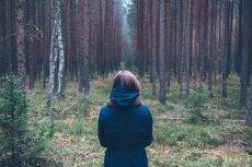 Fot. Pexels / [url=https://www.pexels.com/photo/woman-person-forest-hiking-7347/] unsplash [/url] / [url=https://www.pexels.com/photo-license/] CC0 License [/url]