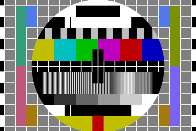 Fot. [url=https://pl.wikipedia.org/wiki/Plansza_testowa#/media/File:Philips_PM5544.svg]Wikipedia[/url]