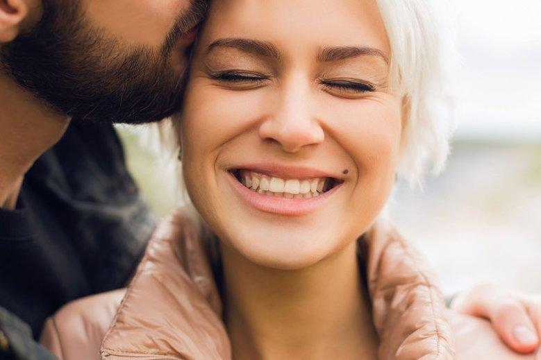 Jak budować dobry związek?