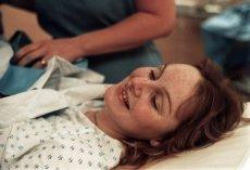 Depresja poporodowa dotyczy nawet 15 proc. kobiet