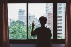 Zmiany w psychiatrii dziecięcej – psychoterapeutą będzie mogła zostać każda osoba wykonująca zawód medyczny