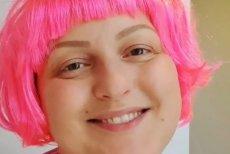 Malwina opowiada o swojej walce z rakiem piersi