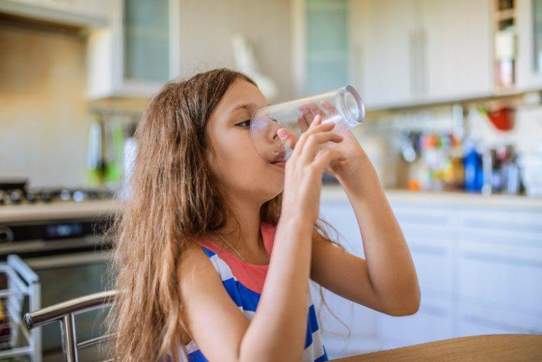 Kultura picia wody nie zamyka się tylko w haśle ''pij 2-3 litry dziennie''. Kreują ją m.in. nasze wybory dotyczące źródła tego płynu. Coraz więcej osób przekonuje się do wody z kranu, którą można przefiltrować specjalnymi dzbankami