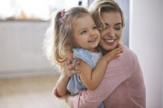 Czasem wystarczy wprowadzić kilka niewielkich zmian, by rodzicielstwo stało się łatwiejsze