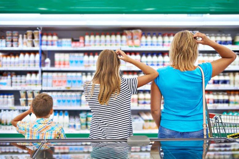 Czy dawać dzieciom napije izotoniczne?