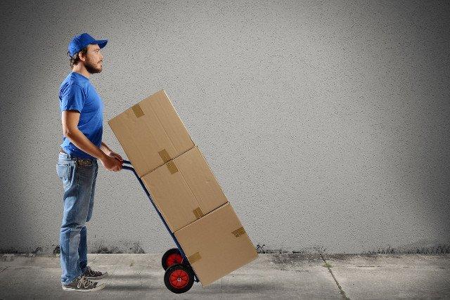 Jakie prawa ma klient, gdy okazuje się, że jego zamówienie nie zostanie dostarczone zgodnie z deklarowanym terminem?