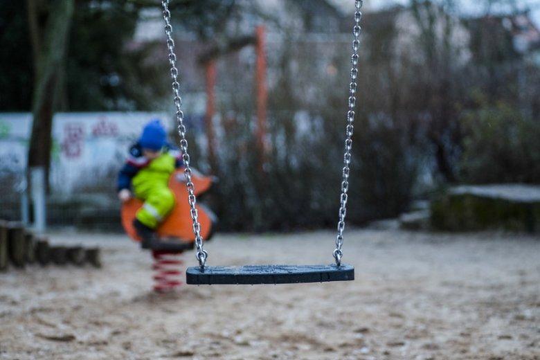 Z policyjnych statystyk wynika, że pedofilem najczęściej jest poczytalny mężczyzna
