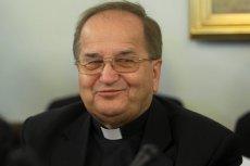 O. Tadeusz Rydzyk wypowiedział się na temat edukacji seksualnej
