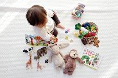 Odkryto, jakie substancje chemiczne mają negatywny wpływ na IQ dziecka