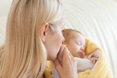 Ciąża po ciąży –czy jest bezpieczna?