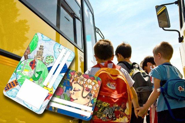 Karat Ucznia gwarancją darmowych przejazdów.