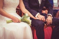 Nieudane małżeństwo może być groźne dla zdrowia