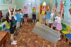 Czy w przedszkolach dzieci są bezpieczne?