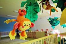 Prokuratura bada, czy przyczyną śmierci dziecka we wrocławskim żłobku było zaniedbanie ze strony opiekunki.