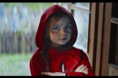 """""""Świąteczny spot Empiku jest głosem w ważnym społecznym temacie"""" - mówi psycholożka społeczna Aldona Zdrodowska"""