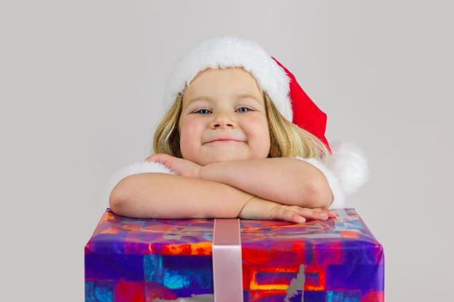 Jak mądrze wybrać prezenty?