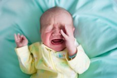 Rozszerzanie diety niemowlaka powinno być od 6.m-ca życia.