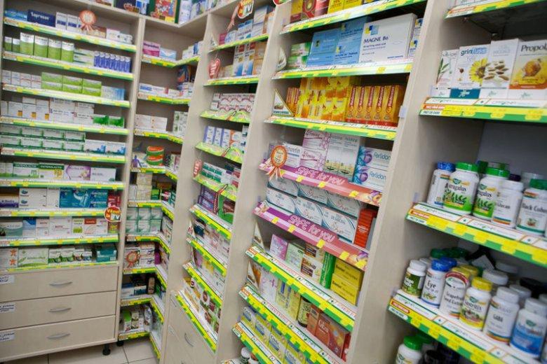 GIF wycofał ze sprzedaży popularny lek.