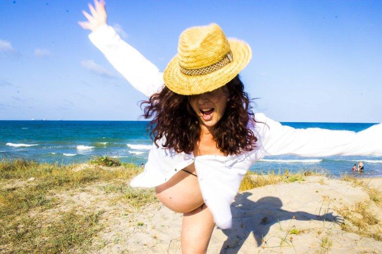 Fot. Pixabay/[url=https://pixabay.com/pl/w-ci%C4%85%C5%BCy-kobiet-morze-beach-sun-745381/]shultz[/url] / [url=  http://pixabay.com/pl/service/terms/#download_terms]CC O[/url]