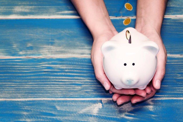 8 maja o godzinie 21.00 na [url=https://www.facebook.com/UnionInvestmentTFISA/]facebookowym fanpage'u Union Investment TFI S A[/url] odbędzie się webinarium poświęcone edukacji finansowej dzieci