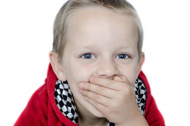 Fot. Pixabay / [url=http://pixabay.com/en/child-baby-kid-bairn-little-one-217191/]PublicDomainPictures[/url] / [url=http://pixabay.com/en/service/terms/#download_terms]CC0 Public Domain[/url]