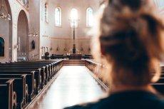 Wypisanie z lekcji religii - katecheta uważa, że homoseksualizm to choroba