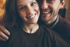 Selfie na dowód szczęścia? To wcale nie jest oczywiste.