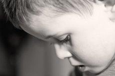 285 min ludzi na świecie choruje na cukrzycę. Coraz więcej dzieci.