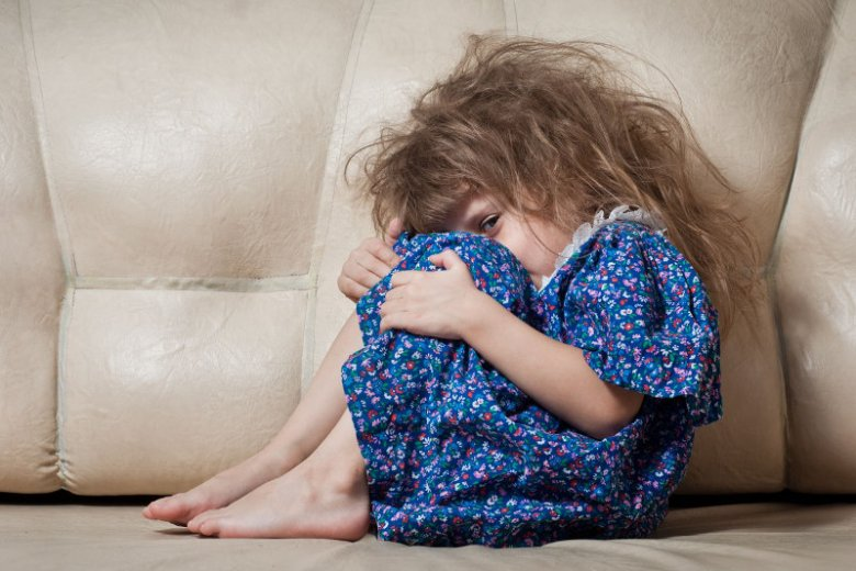 Dzieci cierpiące na wszawice głowową, często bywają dyskryminowane - niesłusznie. Wszy nie wybierają żywiciela ze względu na brak higieny, to mit.