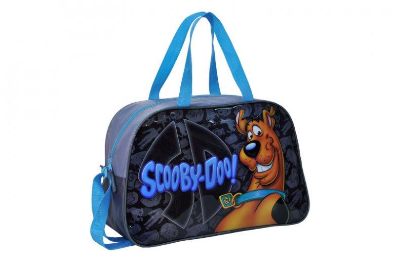 W ofercie PASO, producenta artykułów szkolnych, znajdziemy m.in. torbę dla małego sportowca, który pozostaje aktywny po zajęciach szkolnych