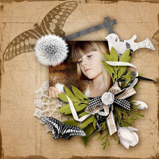Fot. Pixbay/[url=http://pixabay.com/pl/rossi-wzory-gor%C4%85ce-ba%C5%82agan-770046/]rollinchen[/url] / [url= http://pixabay.com/pl/service/terms/#download_terms]CC O[/url]