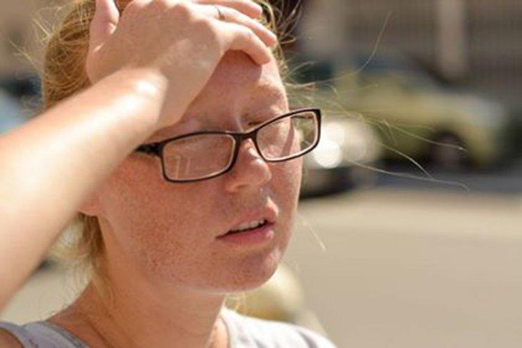 Domowa klimatyzacja może obniżyć temperaturę nawet o 5 stopni