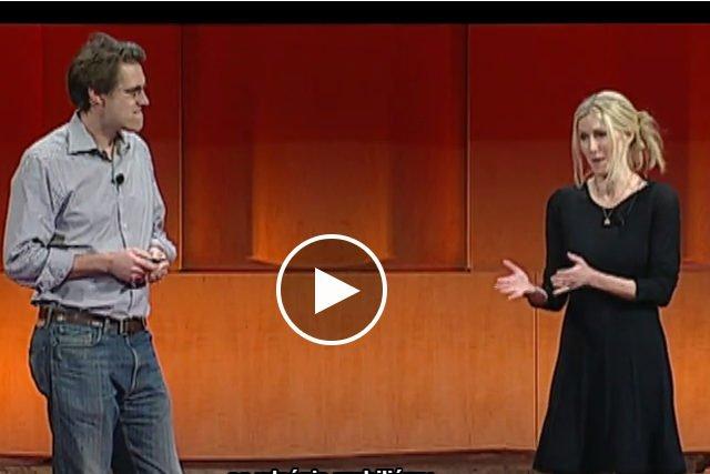 Rufus Griscom i Alisa Volkman: Pomówmy o tabu rodzicielstwa