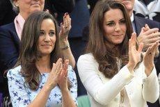 Księżna i jej siostra spodziewają się dziecka.