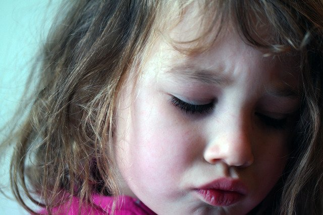 Fot. Pixabay /[url=http://pixabay.com/en/girl-kid-facial-watch-eye-toddler-609641/]21150[/url] / [url=http://pixabay.com/go/?t=%2Fservice%2Fterms%2F%23download_terms]CC0 Public Domain[/url]