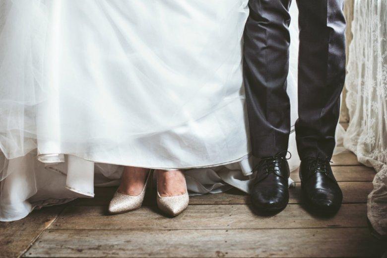 Obawy przed ślubem, jakie mogą się pojawić.