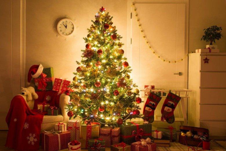 5 najczęściej zadawanych pytań dotyczących świąt.