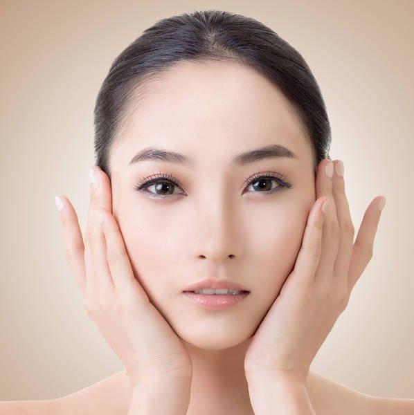 Masaż to podstawa azjatyckiej pielęgnacji, ale także dbania o zdrowie całego organizmu