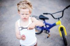 Czy warto wykupić ubezpieczenie rowerowe? Patrząc na coraz większą liczbę rowerów na drogach - zdecydowanie tak