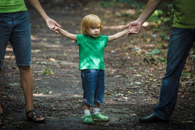 Rodzice zawsze mają rację i wiedzą najlepiej, co jest dobre dla dziecka?