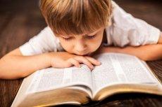 Obowiązek nauczania indywidualnego będzie dostosowywany do indywidualnych potrzeb dzieci.