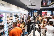 Czy rodzice muszą płacić za szkody wyrządzone przez dzieci podczas zakupów?