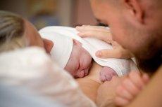 Miejsce porodu można wybrać dowolnie — tu nie obowiązuje rejonizacja. Ale jak poznać dobrą porodówkę?
