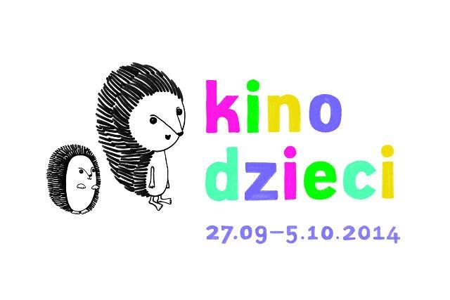 Już w sobotę rusza nowy festiwal filmowy dla dzieci. 50 filmów w 15 miastach Polski