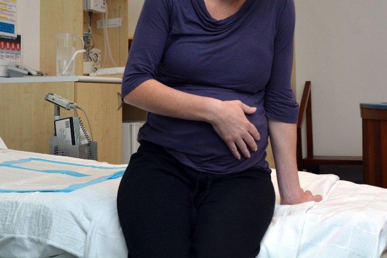Minister zapowiada zmiany w opiece prenatalnej.