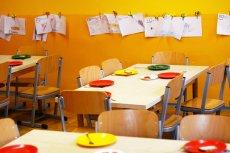 Dziecko nie chce jeść w przedszkolu? Warto znać powód