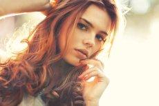 Włosy świeże i pełne objętości to twoje marzenie? Nawet jeśli masz włosy z tendencją do przetłuszczania się, to możliwe