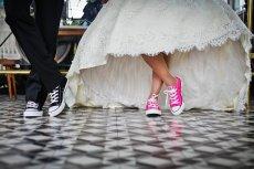 Fot. Pixabay / [url=https://pixabay.com/en/bridal-son-in-law-marriage-wedding-636018/] NGDPhotoworks[/url] / [url=https://pixabay.com/en/service/terms/#usage]CC0 Public Domain[/url]