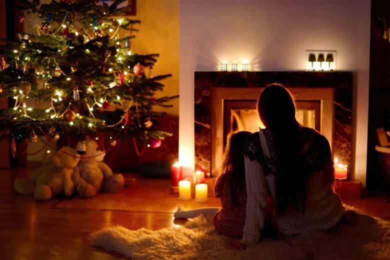 Ile dzieci powinny dostać prezentów na święta. Ten trik rozwiąże problem i uszczęśliwi dzieci.